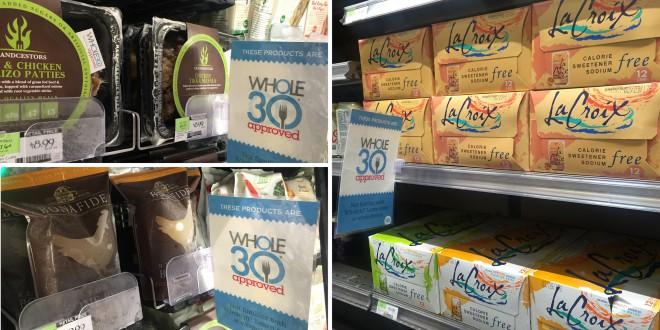 Whole30 Whole Foods Blog Image 4