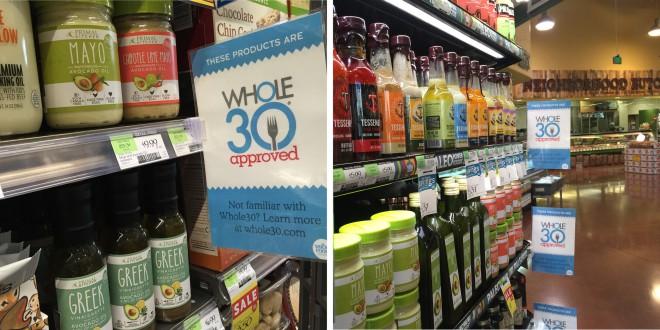 Whole30 Whole Foods Blog Image 6