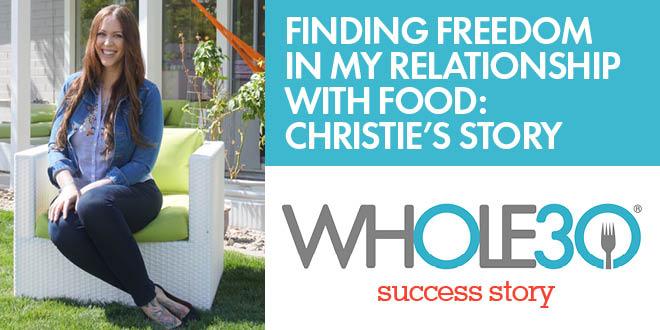 Christies Story