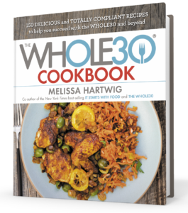Whole30Cookbook_3D[1]