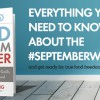 How to Join the September Whole30