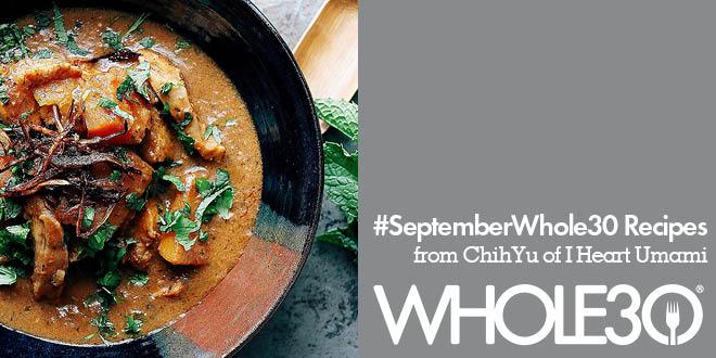 september-whole30-recipes-header-2