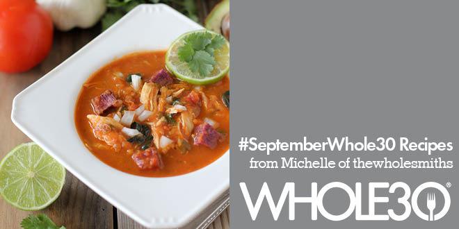 september-whole30-recipes-header-3