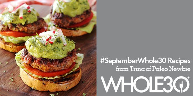 september-whole30-recipes-header-4
