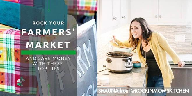 Shauna from rockin moms kitchen 1