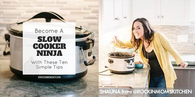 Shauna from rockin moms kitchen 2
