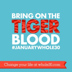 whole30-instagram-square-design-tiger-blood-low-res