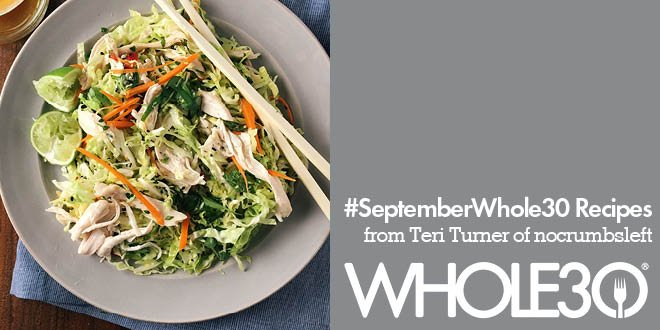 september-whole30-recipes-header-1a