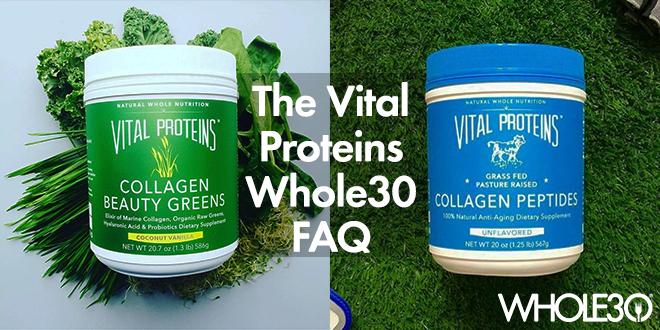 vital-proteins-post-header