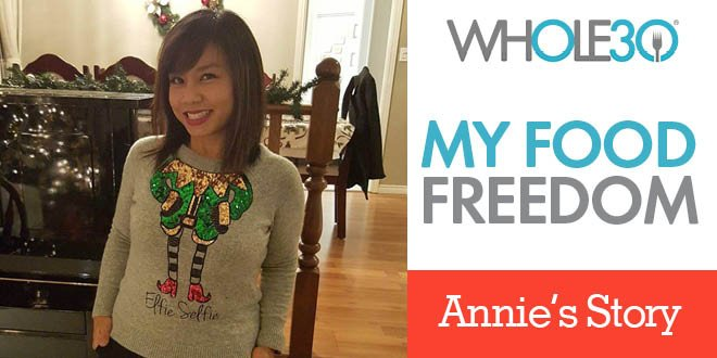 annies-my-food-freedom-header