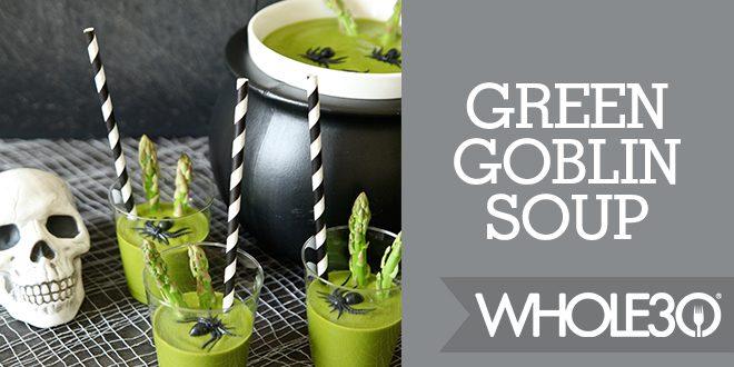 green-goblin-soup