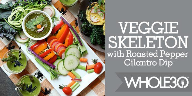 veggie-skeleton-c