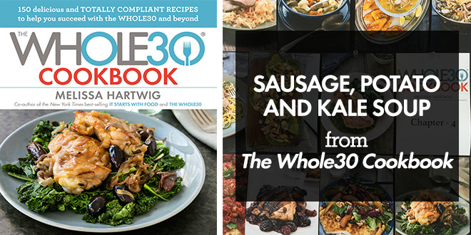header-2-for-the-whole30-cookbook-blog