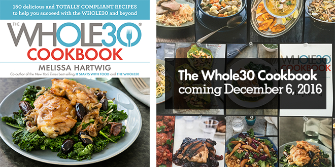header-for-the-whole30-cookbook-blog