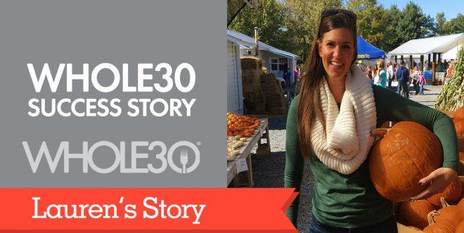 laurens-story-header