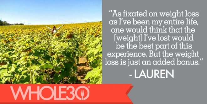 laurens-success-story-quote-2