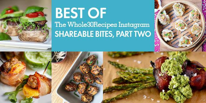 shareable-bites-header