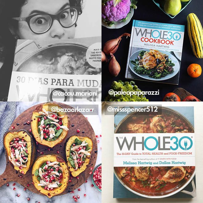 join-the-jan-whole30-2