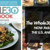 The NEW Whole30 Cookbook is Here!