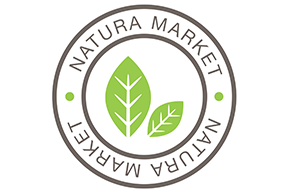 naturamarket-logo-288x193px