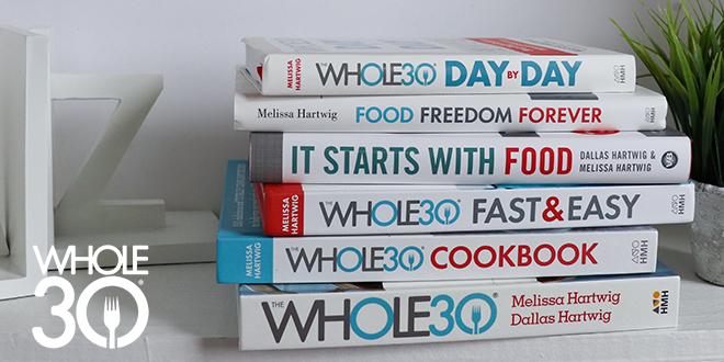Whole30 Success Guide Pdf