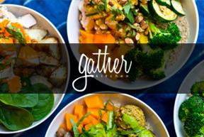 Gatherkitchen-whole30-food-logo