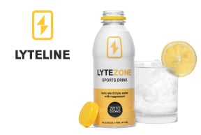LyteZone-Whole30-Banner Final