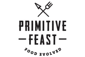 Primitive Feast for Whole30 Approved Page
