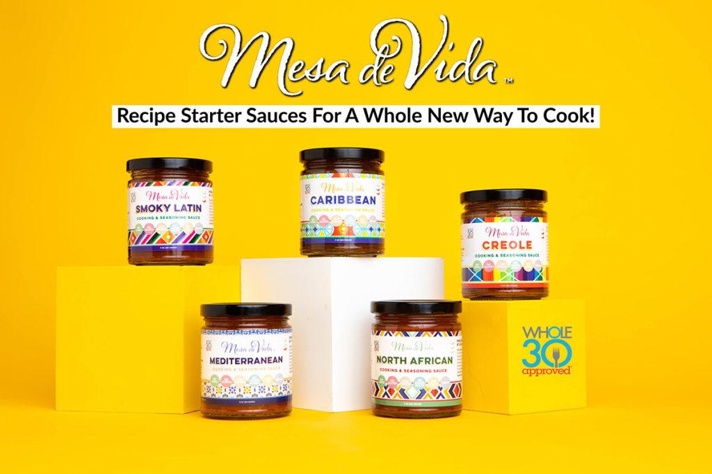 Recipe-starters-Mesa-de-Vida-full-size