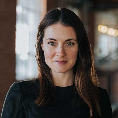 Shanna Keller