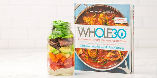 OPT_Whole30-Ball-Jar-hero