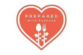 Prepared With Purpose – Primary Logo-288×193
