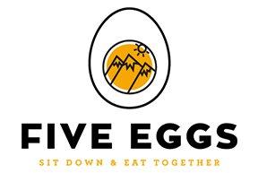 Five-Eggs