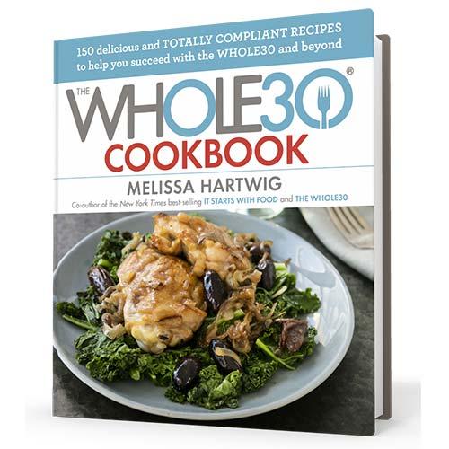 w30-cookbook