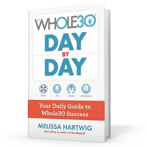 w30-daybyday