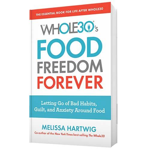 w30-foodfreedomforever