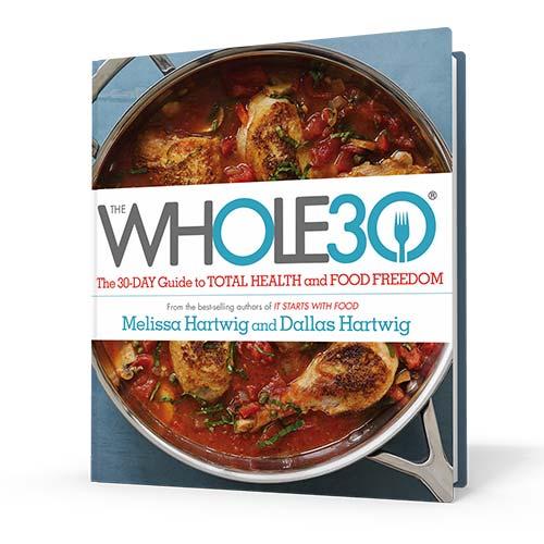book-whole30
