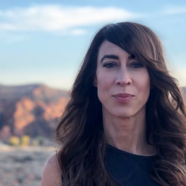 Melissa Hartwig Urban Profile Picture