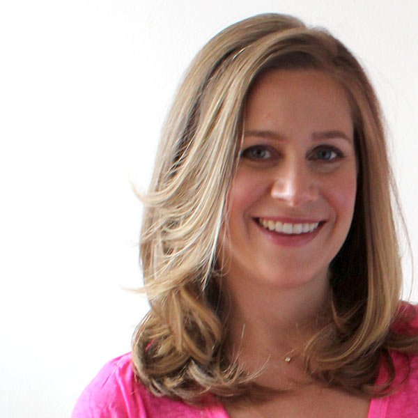 Dr. Ellen Vora Profile Picture