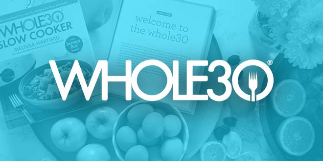freezer Archives - The Whole30® Program