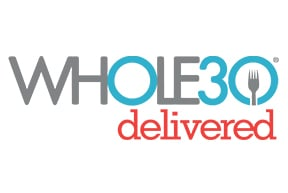 Whole30 Approved Archive The Whole30 Program