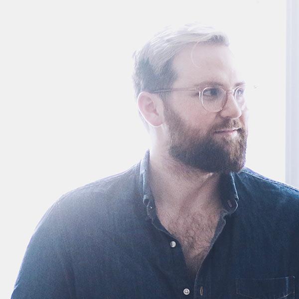 Jacob Henriquez Profile Picture