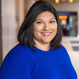 Dr.-Vickie-Bhatia