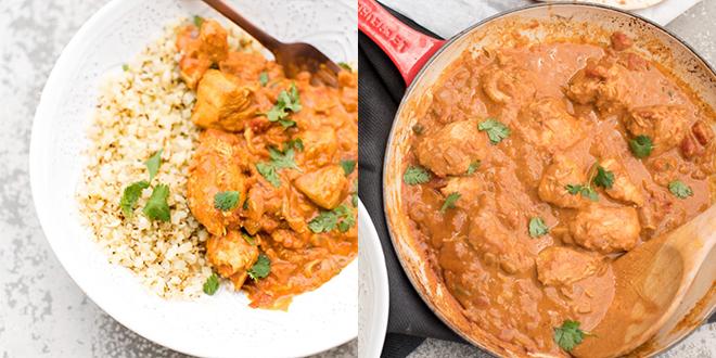 Whole30-Diwali-Recipes-2