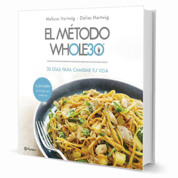 thumb-el-metodo-whole30