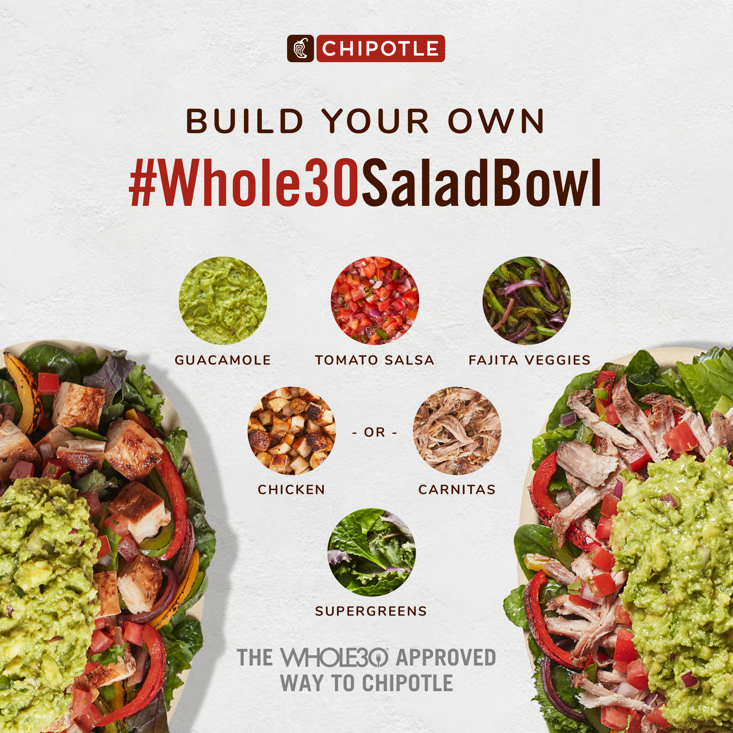 This is a photo of Breathtaking Printable Chipotle Menu