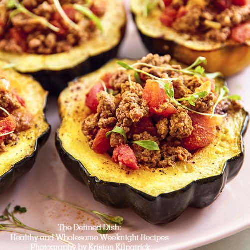 Whole30-Acorn-Squash-Stuffed-with-Curried-Beef-Image-1