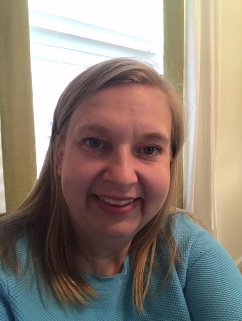 Megan Whole30 testimonial