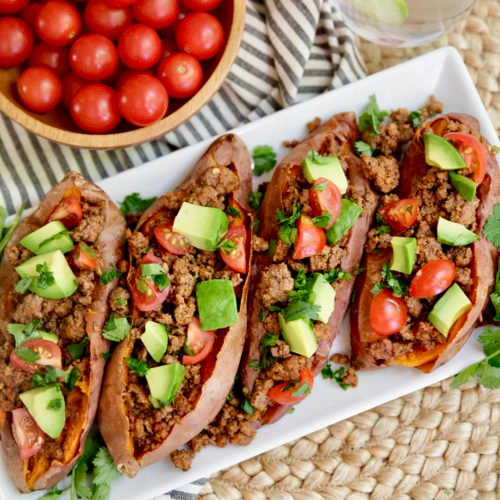 Taco-Stuffed-Sweet-Potatoes-3-1080×1350-1