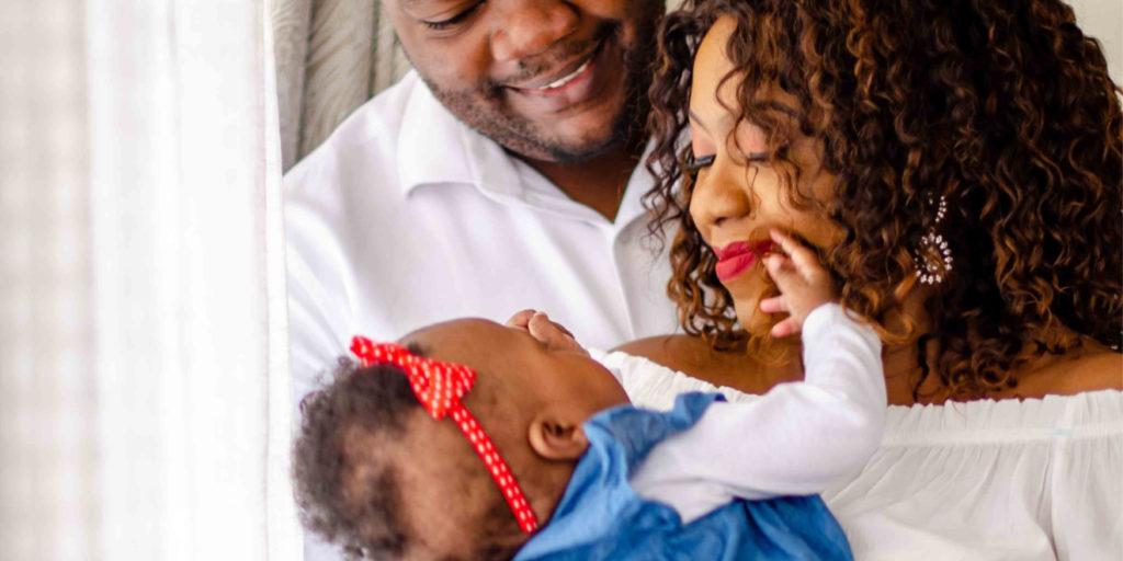 benefits-postpartum-whole30 header